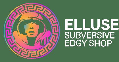 Elluse  | Subversive Edgy shop