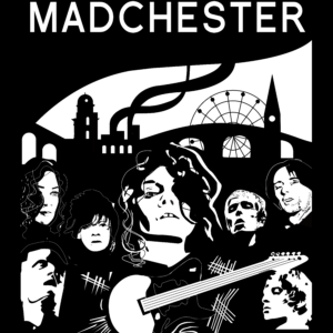 manchester-poster1-5000-5500